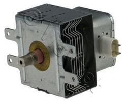 MAGNETRON FMO WHIRLPOOL OM75P(21)