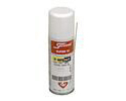 NETTOYANT CONTACTS 200ML