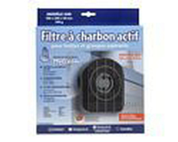 FILTRE DE HOTTE CHARBON MODELE 200